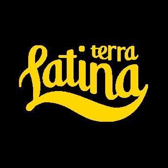 Terra Latina. Diseño E-commerce – Jon Ander Pazos